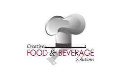 Creative Food & Beverage Solutions